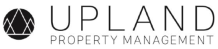 Upland Capital Property Management